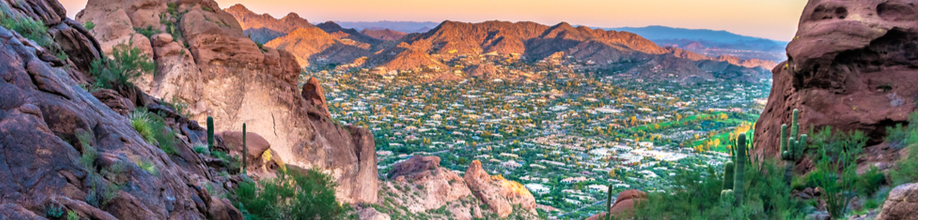 Rental Leasing Phoenix Scottsdale