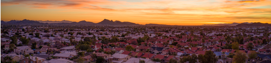 Property-Management Phoenix Scottsdale